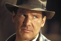 Indiana Jones 4 : interview d'Harrison Ford