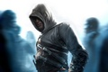 Assassin's Creed 2 officiel