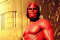 Guillermo del Toro n'oublie pas Hellboy 3