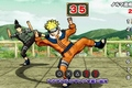 Un second Naruto sur PSP
