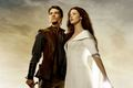 Legend of the Seeker disponible sur ITunes
