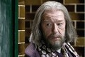 Dumbledore retrouve Sirius dans The Book of Eli