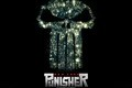 Punisher : War Zone 09