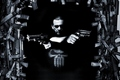 Punisher : War Zone 11