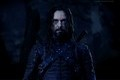 Underworld 3 : The Rise of the Lycans 19