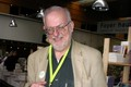 Greg Bear : writer 'til the end of times