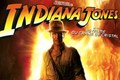 Interviews multiples pour Indiana Jones
