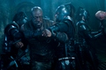 Underworld 3 : The Rise of the Lycans 29