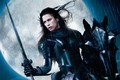 Underworld 3 : The Rise of the Lycans 45