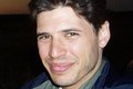 Max Brooks : Expert en zombies