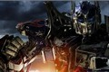 Transformers 2 24