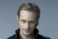 True Blood : Interview d'Alexander Skarsgård