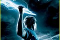 Percy Jackson & The Olympians: The Lightning Thief 02