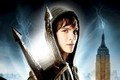 Percy Jackson & The Olympians: The Lightning Thief 05