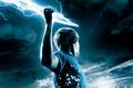 Percy Jackson & The Olympians: The Lightning Thief  06