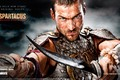 Spartacus : Blood and Sand 03