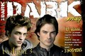 Journal d'un vampire : Interview de Ian Somerhalder