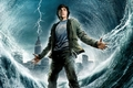 Percy Jackson & The Olympians: The Lightning Thief 14