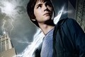 Percy Jackson & The Olympians: The Lightning Thief 15