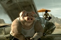 Beyond Good and Evil est de retour !
