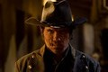Jonah Hex fait le plein de photos