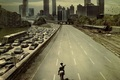 The Walking Dead sera diffusée en France sur...