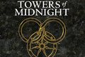 La Roue du Temps : Le premier chapitre de Towers of Midnight
