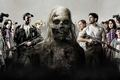 The Walking Dead : Le contenu des DVD