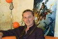 Worlds & Wonders - Interview d'Aleksi Briclot