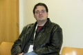 Interview de Brandon Sanderson