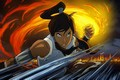 The Legend of Korra : Nouvelle bande-annonce