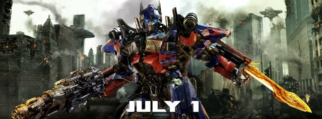Transformers 3 06
