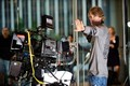 Transformers 4 : Michael Bay prend la parole