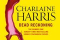 Charlaine Harris bat un record