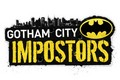 Welcome to Gotham City Impostors