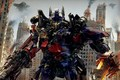 Transformers 3 13