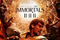 Immortals 20