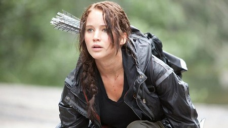 Hunger Games : L'interview du casting