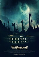 Innkeepers (The)