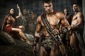 Spartacus se venge sur Orange