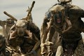 John Carter en 86 photos