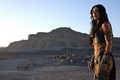John Carter : Focus sur la princesse Dejah Thoris