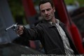 Walking Dead : Andrew Lincoln en territoire des morts