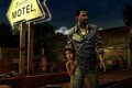 Les trailers de l'E3 2013 - The Walking Dead : 400 Days