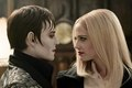 Dark Shadows : Le trailer du nouveau Tim Burton !