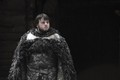 Game of Thrones Saison 2 : Les showrunners parlent des batailles
