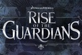 Rise of the Guardians 03
