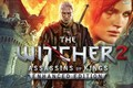 The Witcher 2 Xbox 360 01
