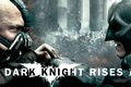 The Dark Knight Rises 52