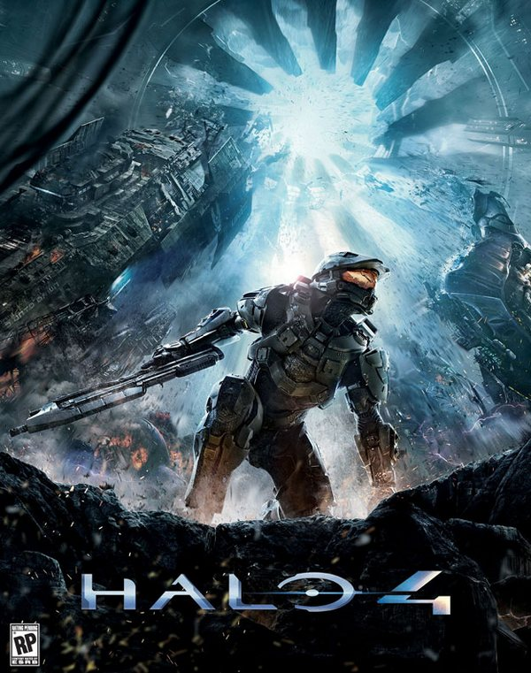 343 Industries / Microsoft Games